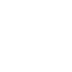 Harris County Juvenile Probation Department